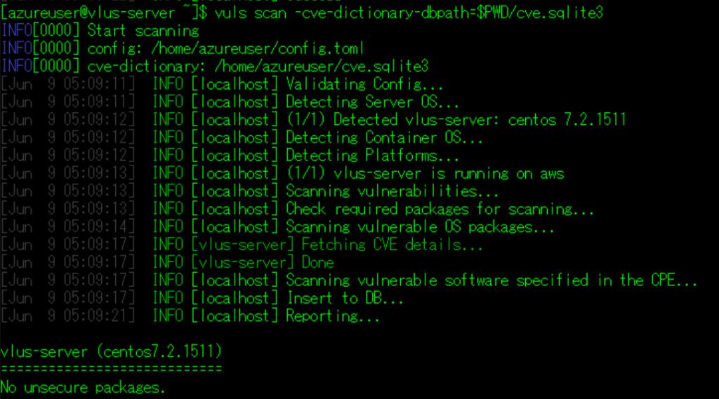 vuls_scan0